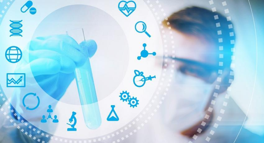 Accruent - Resources - Articles - Overcoming the Biomed Tech Shortage - Hero