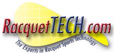 USRSA — United States Racquet Stringers Association