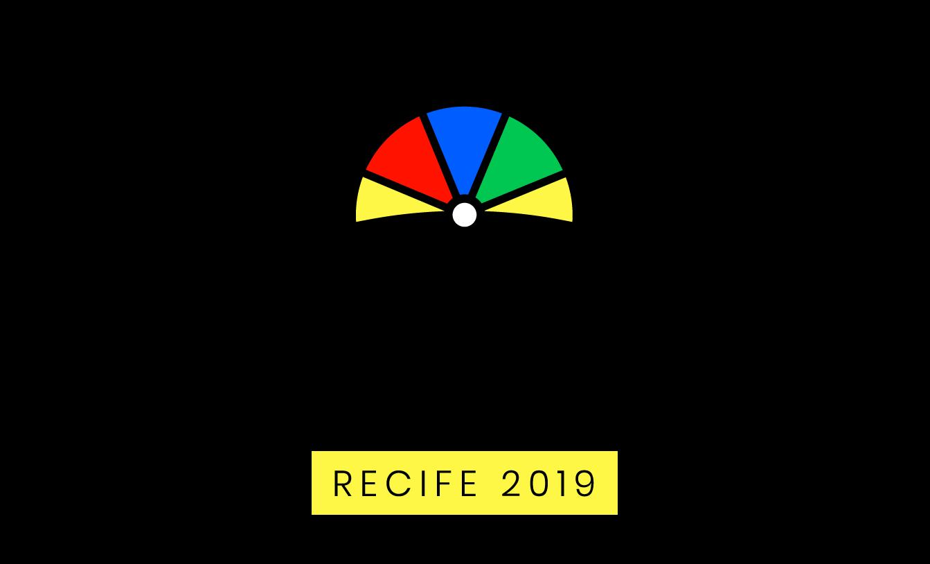 devopsdays Recife 2019