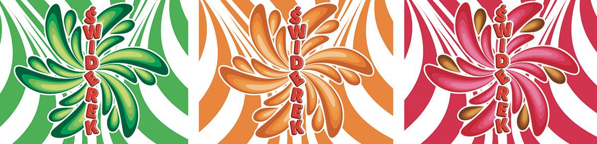 swiderek_new