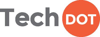 TechDot
