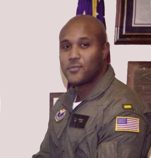 Christopher Dorner, American hero cop