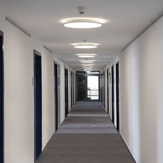 Vor dem Abbruch: HASU Abbruch GmbH - ENTKERNUNG – ABBRUCH – RÄUMUNG | Wir schaffen Platz für Ihre Visionen. In Lübeck, Hamburg, Berlin und deutschlandweit.