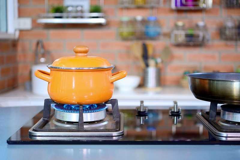 Aprovecha Este Tiempo Para Cocinar en Casa