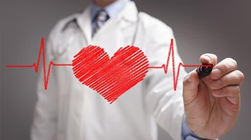 Understanding healthcare in China
