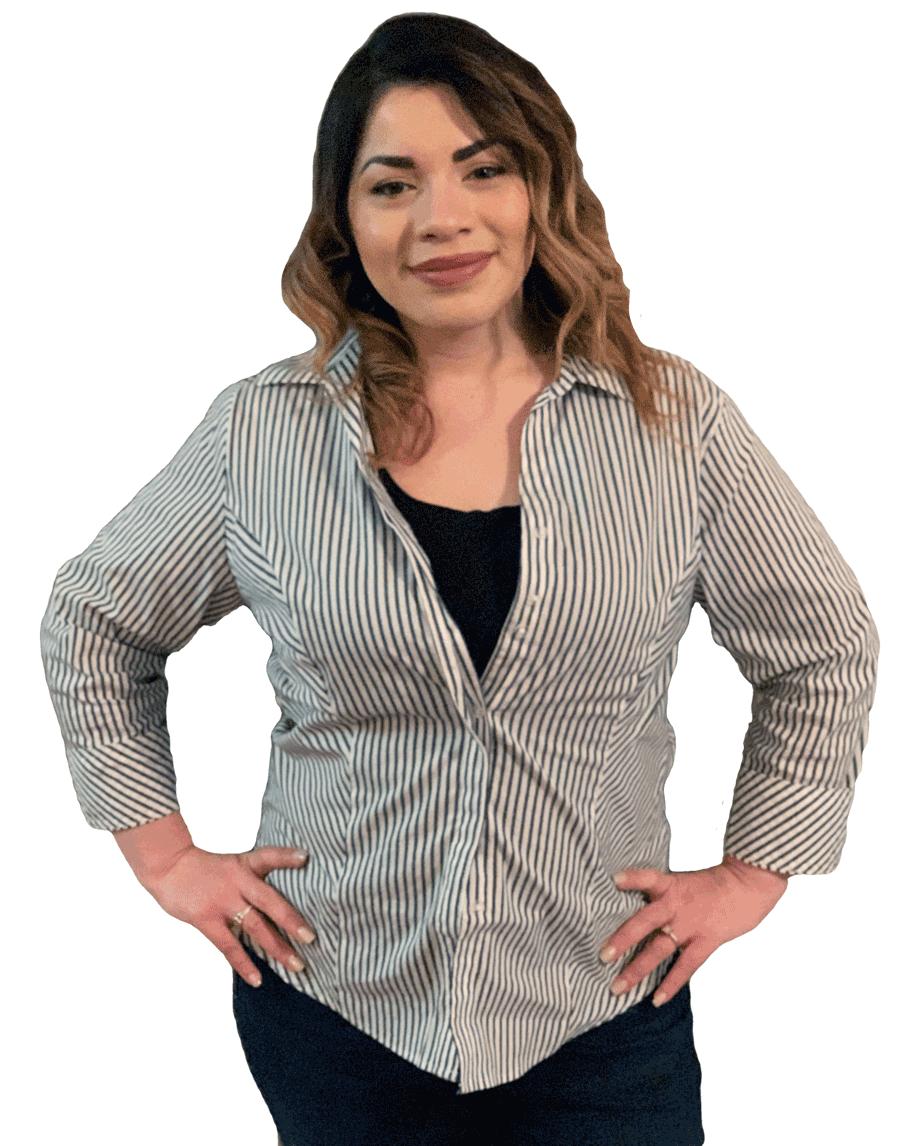 Shirley Nunez