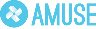 Amuse UX Conference is the sole big event for user experience professionals in Hungary