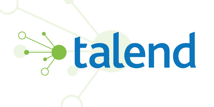 Data Analysis Tools -  Talend