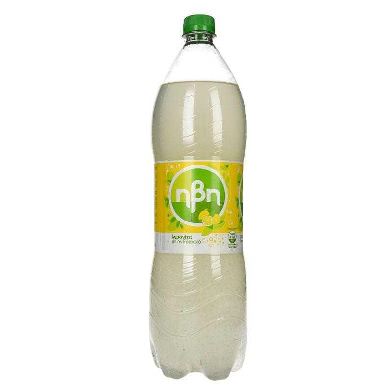 lemonade-1-5l-ivi
