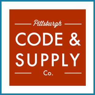 Pittsburgh Code & Supply