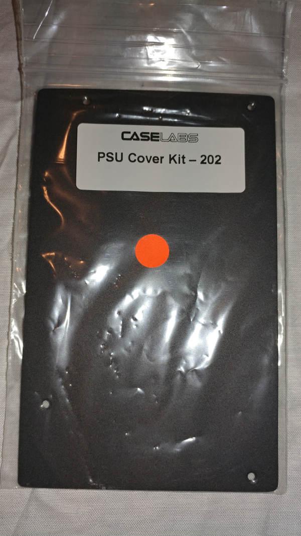 PSU Cover Kit