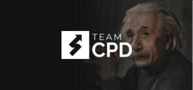 Team CPD App