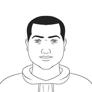 Pream Totaram
