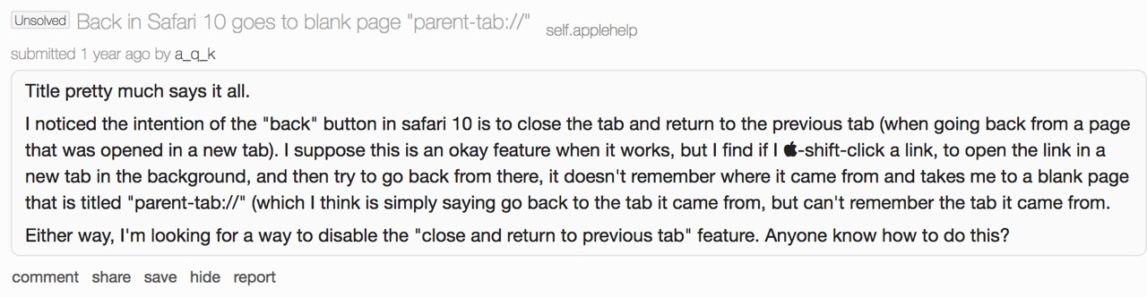 parent-tab