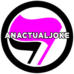 AnActualJoke