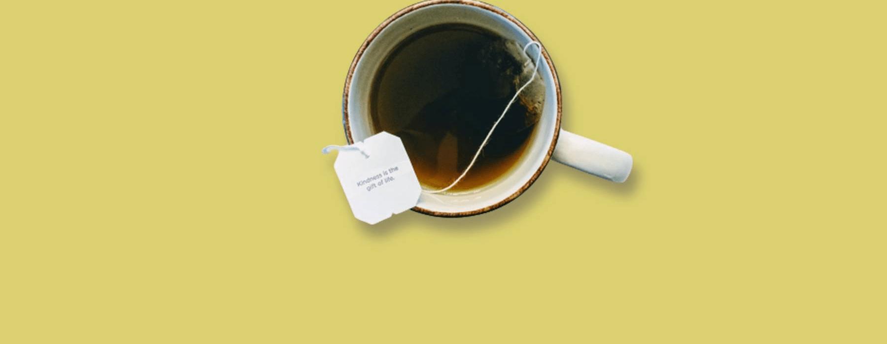 15 remedios naturales para dormir mejor que debes probar - Featured image
