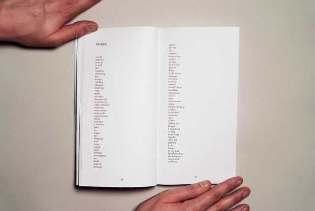 a photo of Murmur Anthology #1 book