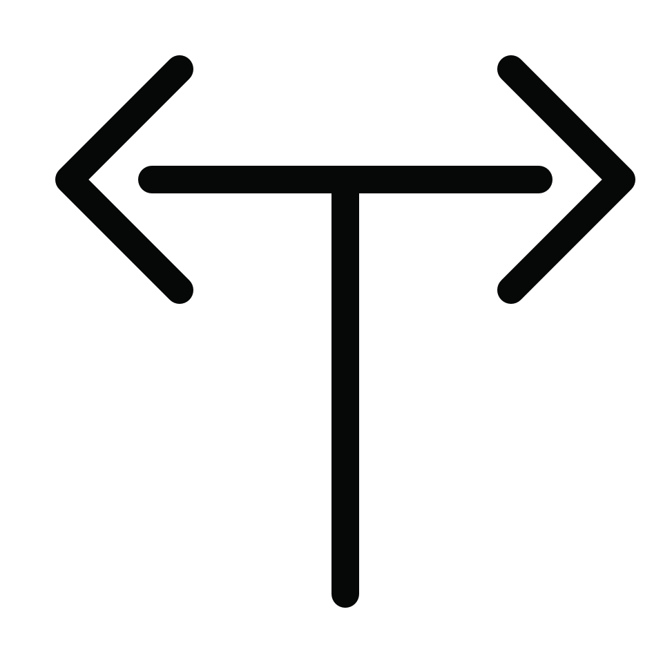 Arrow t
