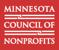 Minnesota Non-Profits