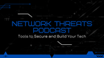 [Podcast] Crowdsourced Threat Blocking with CrowdSec