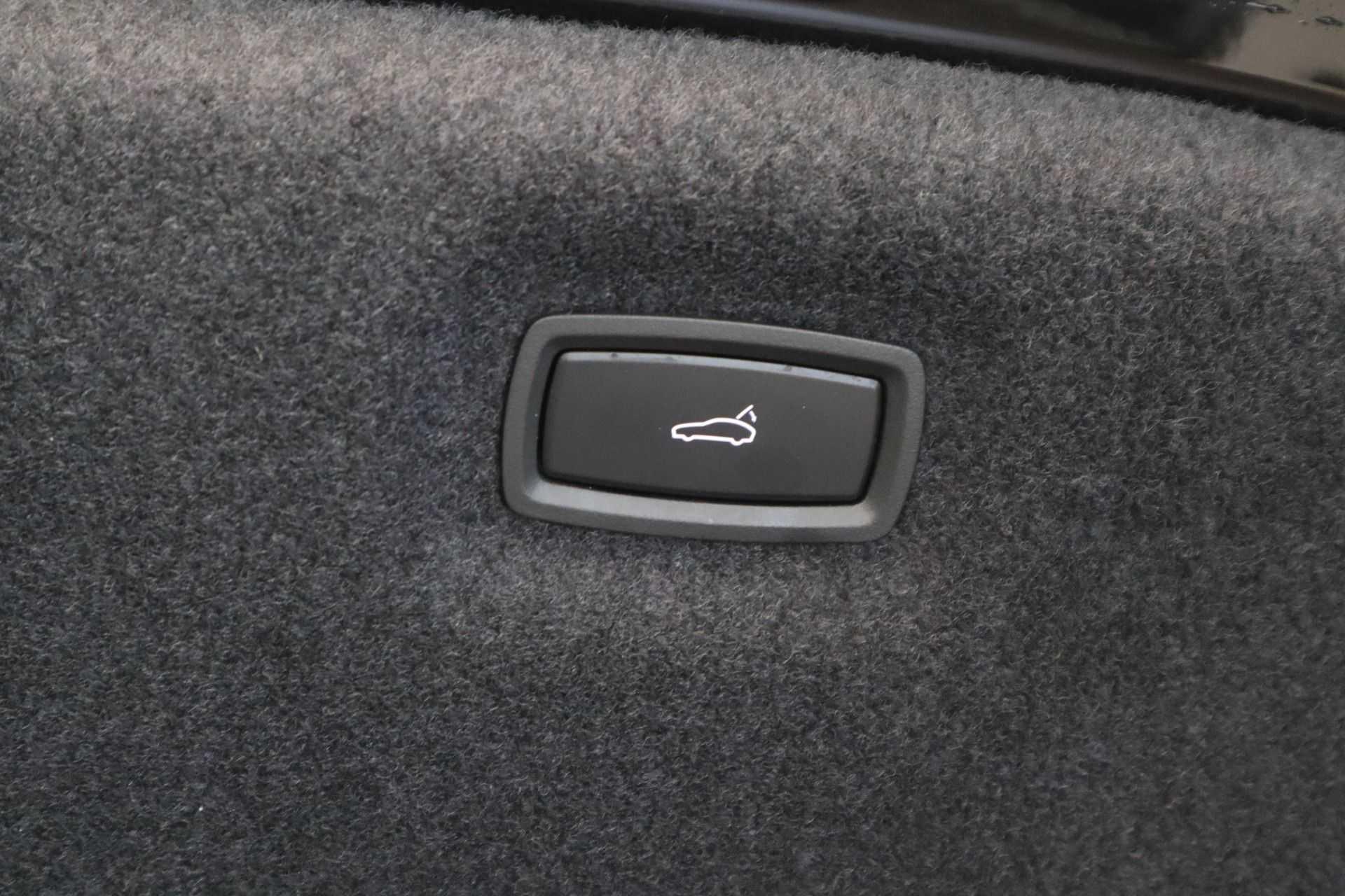 Porsche Taycan 4S Performance 571pk! Prijs = Ex.BTW Full-Led Sport-Chrono Panoramadak Warmtepomp afbeelding 41