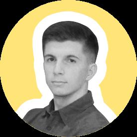 Alexander Shpilka