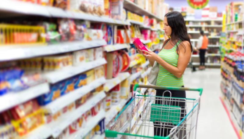 Imagem em destaque para o artigo: O que é responsabilidade do consumidor?