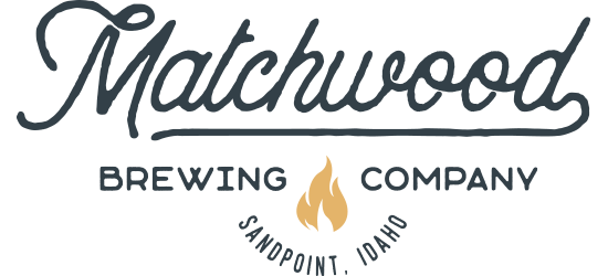 Matchwood Brewing Company