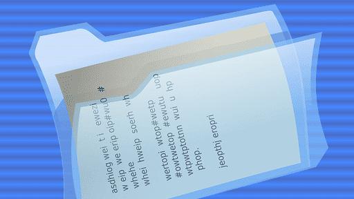 【保存版】クリアファイルを発送するベストな方法と梱包方法を徹底解説のサムネイル