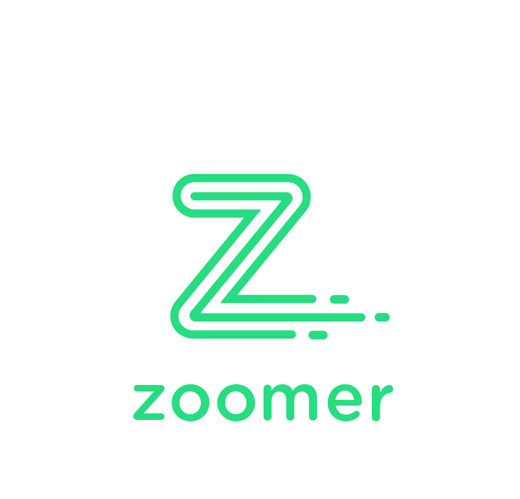 Zoomer
