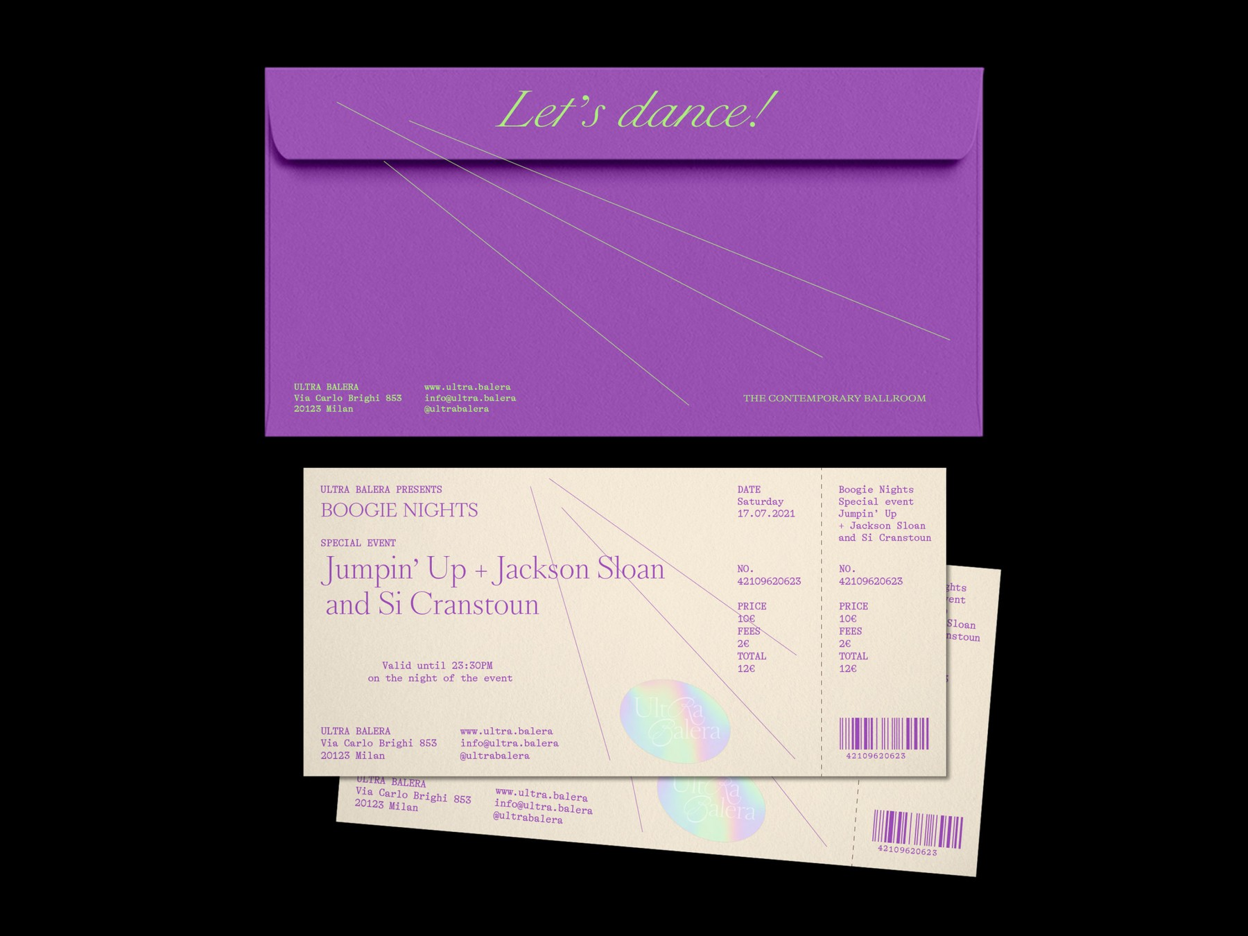 busta_ticket