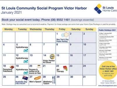 Stlouis comsocial vh jan 2021