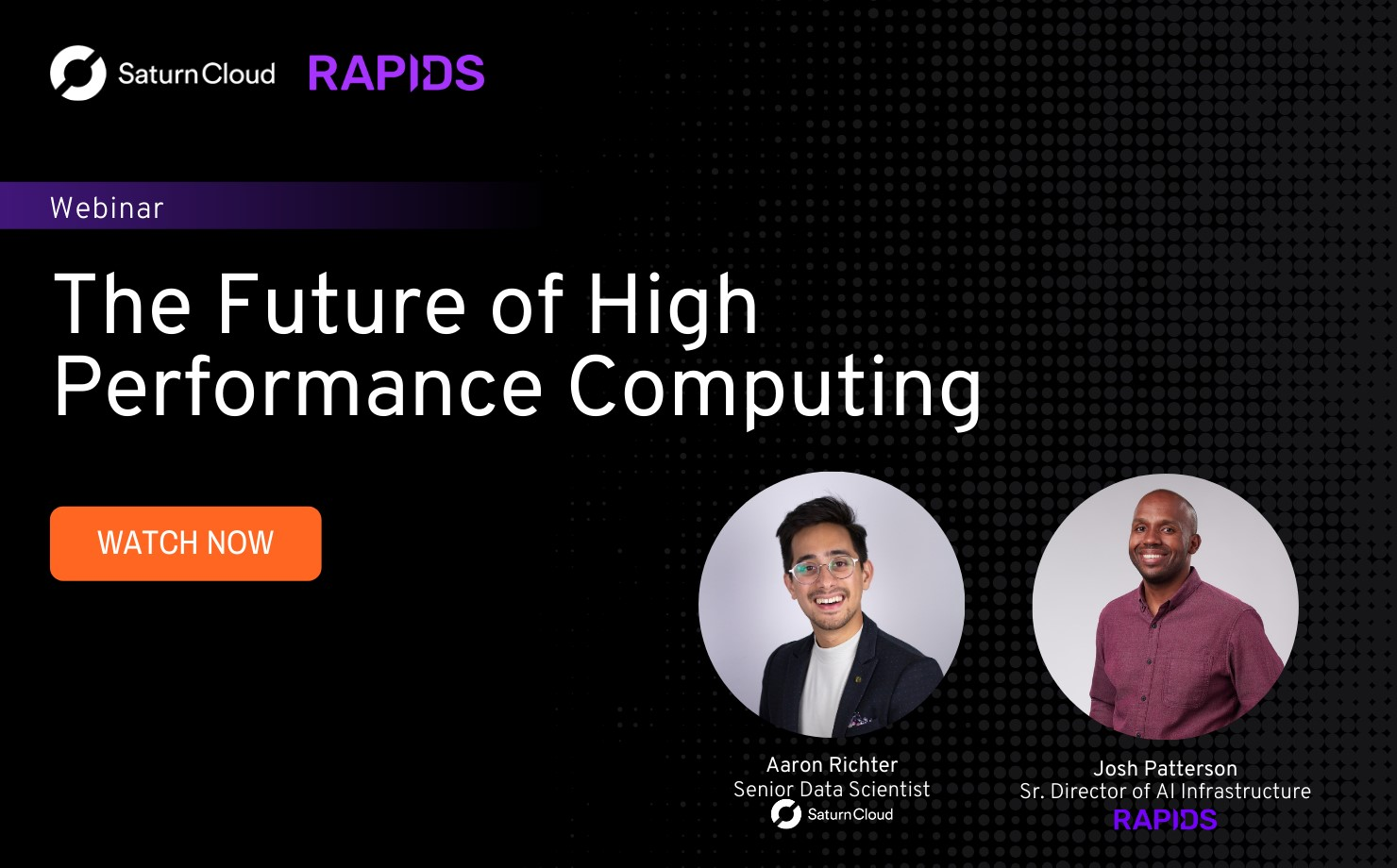 Featured Image for The Future Of High Performance Computing