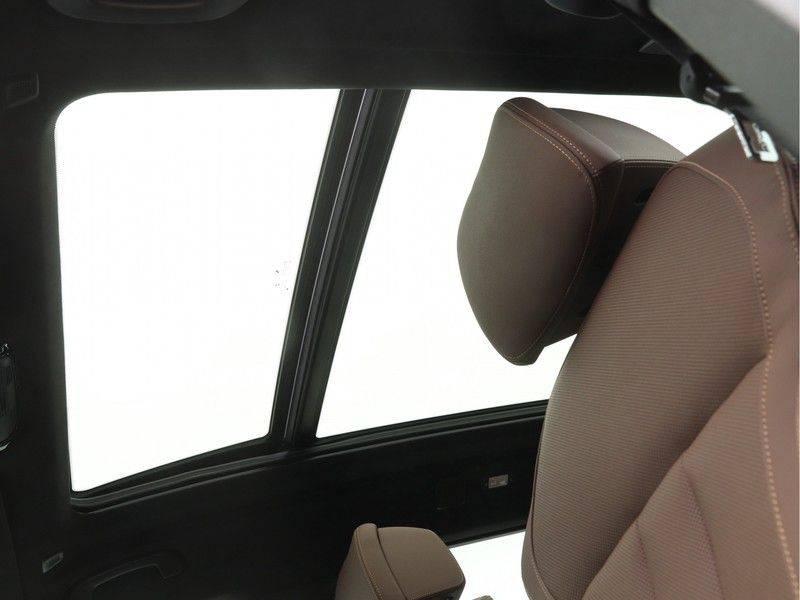 BMW X7 xDrive 40i High Executive M-Sport afbeelding 20