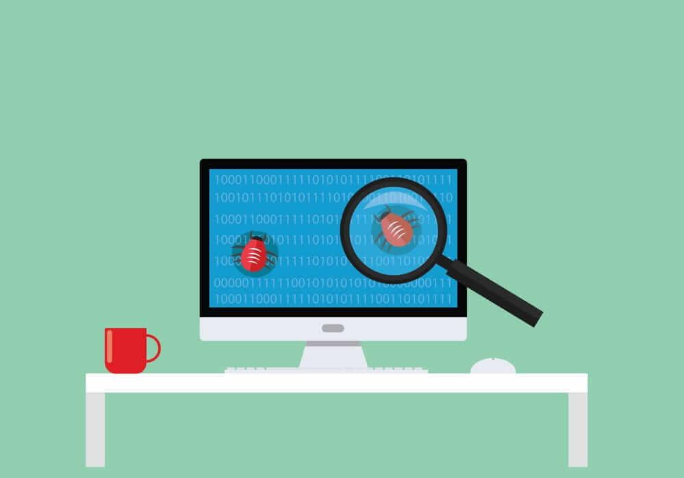 web debugging proxy