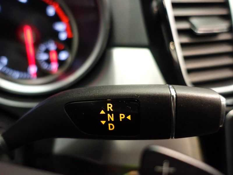 Mercedes-Benz GLE Coupé 350D AMG 4MATIC Pano, Harman/Kardon, 360 Camera, Full! afbeelding 25