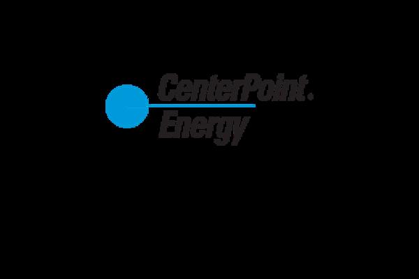 Centerpoint Energy