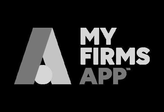My Firms App