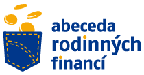 abeceda_rodinnych_financi.png