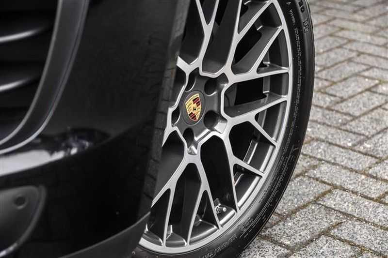Porsche Macan 2.0 PANO.DAK+BOSE+PASM+20INCH+BIXENON afbeelding 20