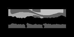 new-tecumseth-logo