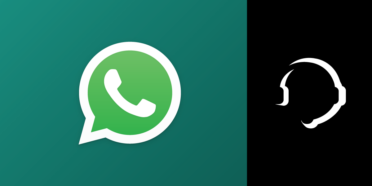 Build a Simple Customer Support Channel with WhatsApp
