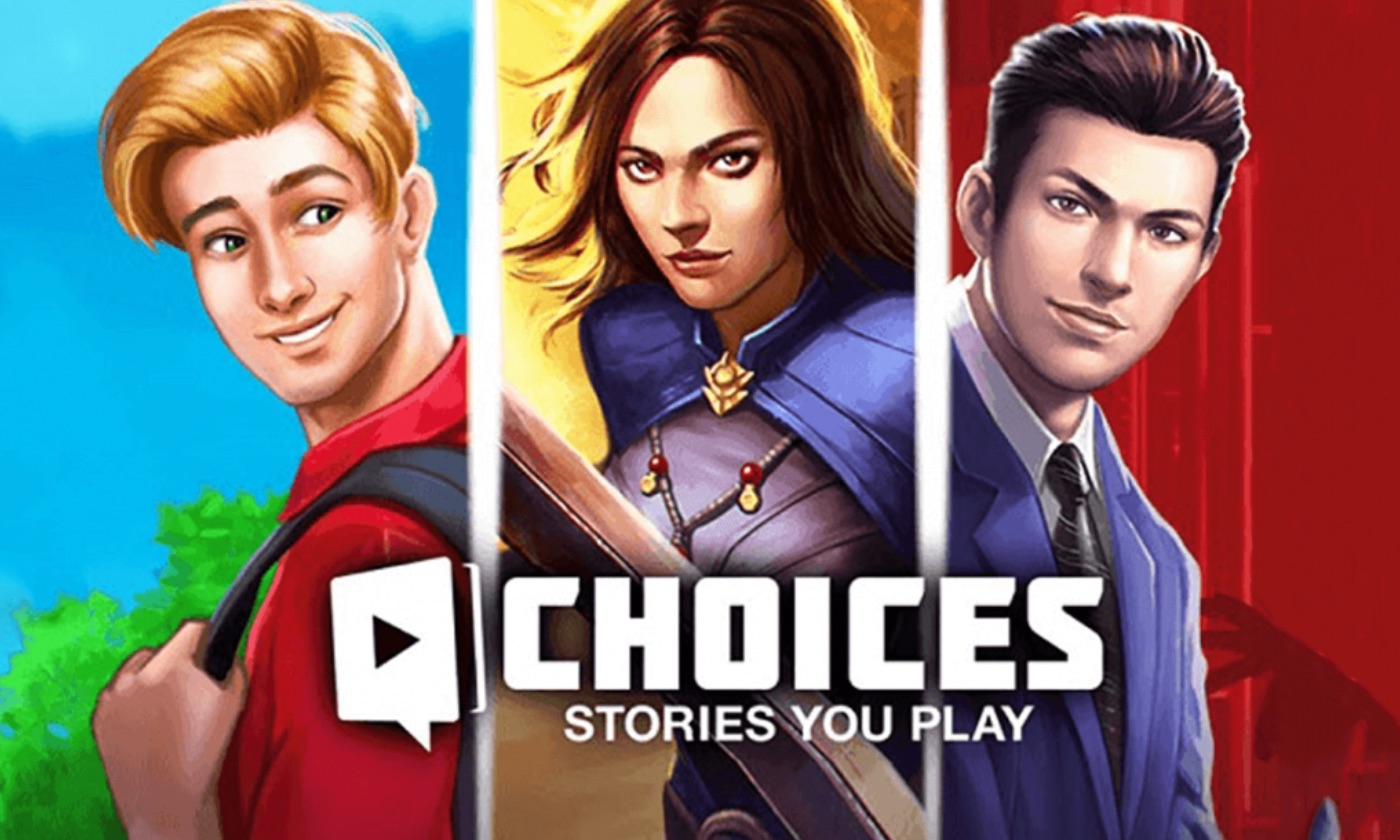 Download The Mind bending Game of Choices Apk Mod For Free