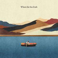 Where the Sea Ends - Declan Ryan