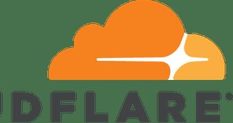ทำ Website บน Github Pages ให้เป็น HTTPS ด้วย Cloudflare ฟรีๆ