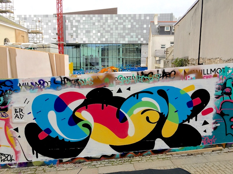 plymouth-street-art-willmott-dixon-wall