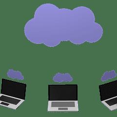nuevos servidores cloud