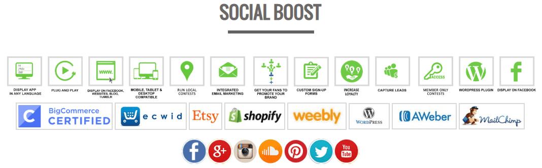 9.social-boost