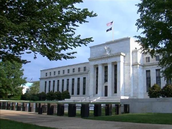 달러화 '추락' 가속…지난달 지수 2.6% 하락