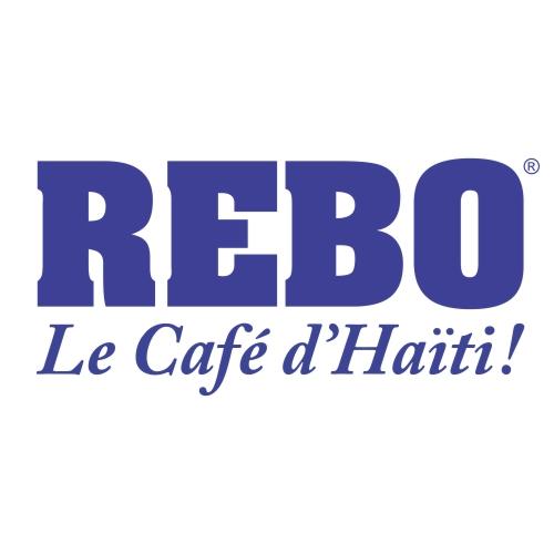 GROUPE REBO